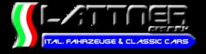 186_Lattner Logo quer_Homepage